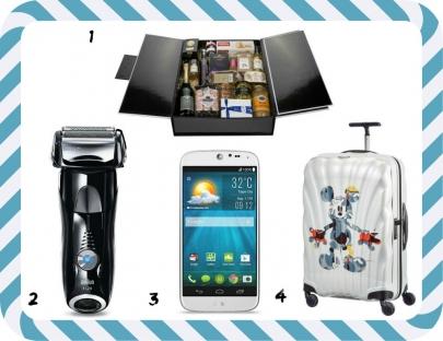 cadeaux-100-euro-plus-noel-2