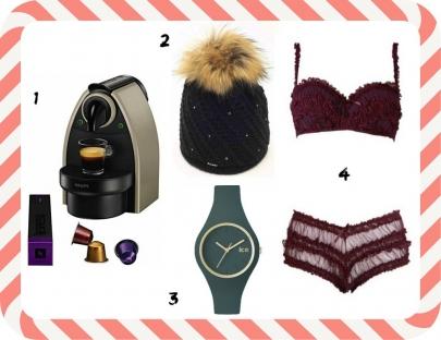 cadeaux-moins-100-euros-noel-2
