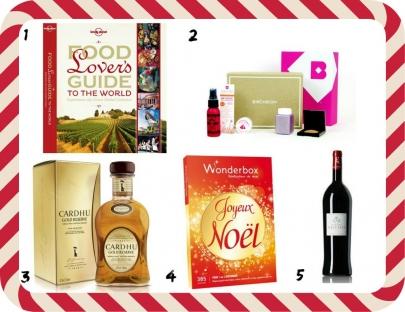 cadeaux-moins-50-euros-noel-2