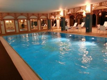 doubletree-piscine