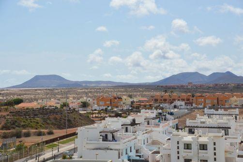 dunes-corralejo-fuerteventura (12)