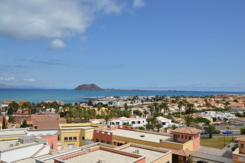 dunes-corralejo-fuerteventura (13)