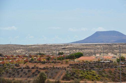 dunes-corralejo-fuerteventura (22)