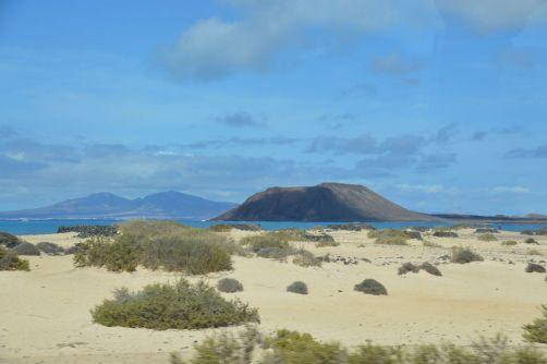 dunes-corralejo-fuerteventura (35)