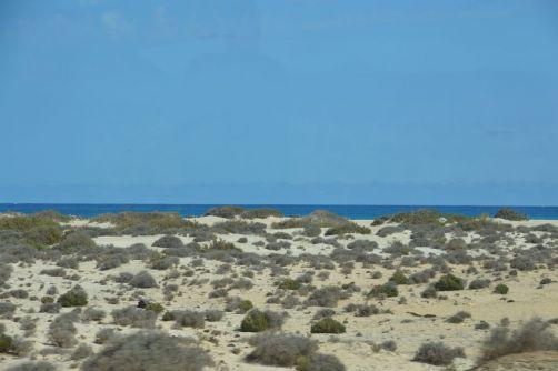 dunes-corralejo-fuerteventura (39)