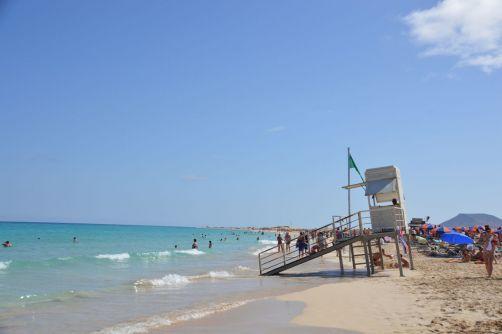dunes-corralejo-fuerteventura (45)