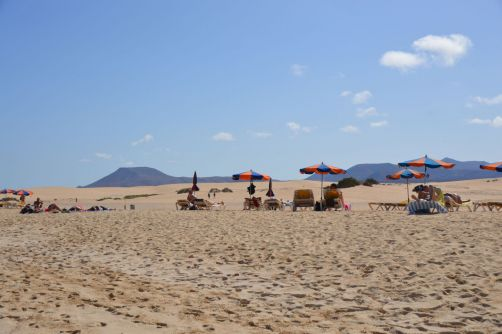 dunes-corralejo-fuerteventura (57)