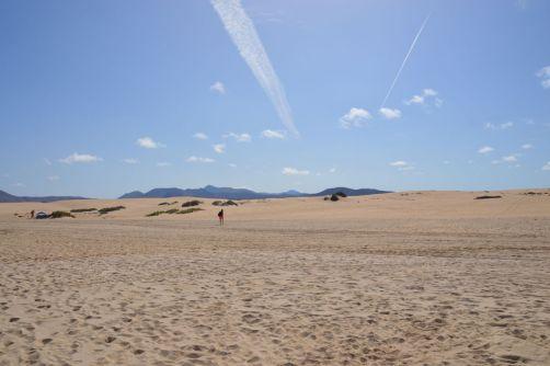 dunes-corralejo-fuerteventura (66)