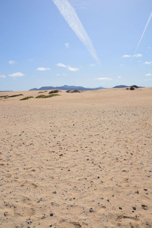 dunes-corralejo-fuerteventura (68)