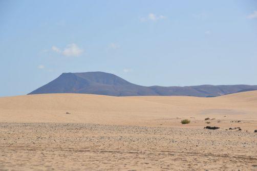 dunes-corralejo-fuerteventura (73)