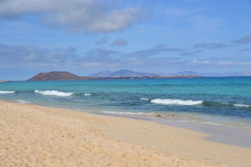 dunes-corralejo-fuerteventura (75)