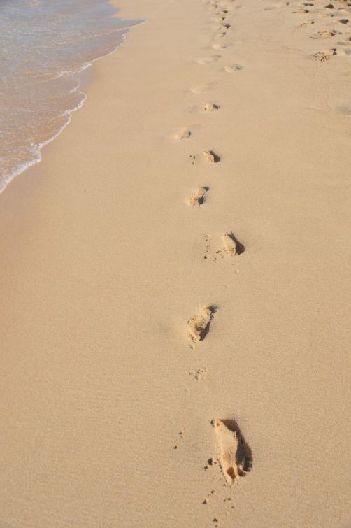dunes-corralejo-fuerteventura (79)