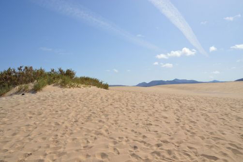 dunes-corralejo-fuerteventura (86)