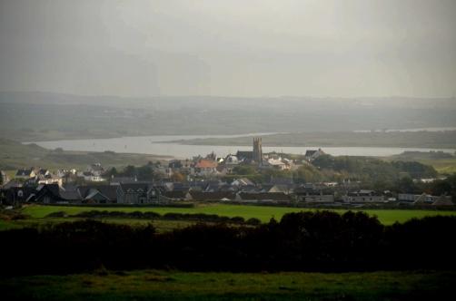 roadtrip-causeway-irlande (106)