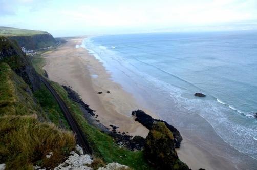 roadtrip-causeway-irlande (121)