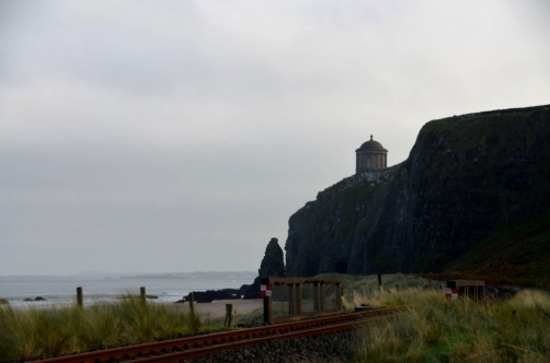 roadtrip-causeway-irlande (129)