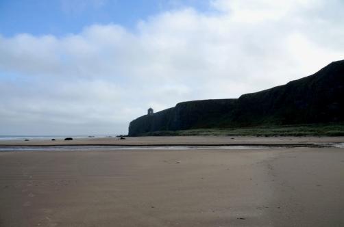 roadtrip-causeway-irlande (130)
