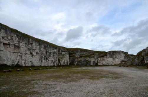 roadtrip-causeway-irlande (75)