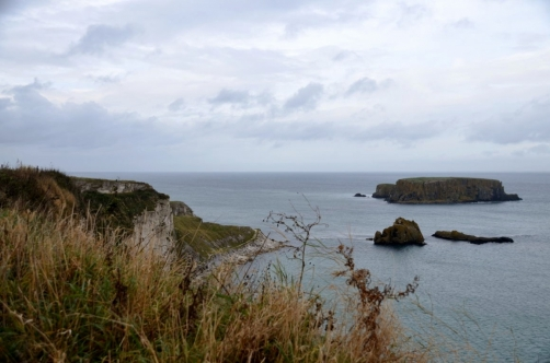 roadtrip-causeway-irlande (83)