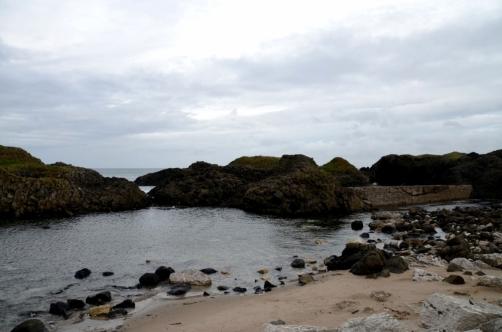 roadtrip-causeway-irlande (90)