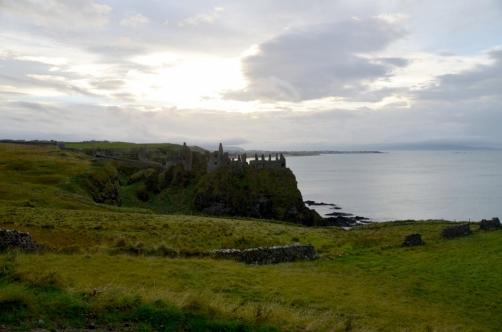 roadtrip-causeway-irlande (98)
