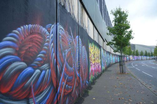 belfast-taxi-tour-murals (123)