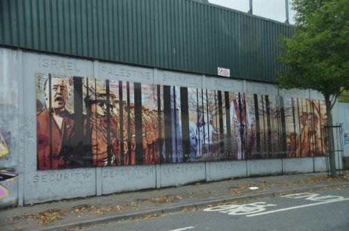 belfast-taxi-tour-murals (132)
