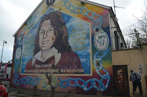 belfast-taxi-tour-murals (149)