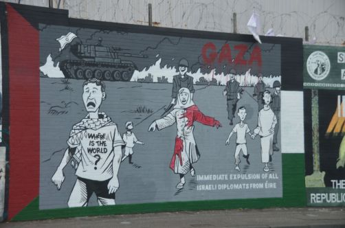 belfast-taxi-tour-murals (151)