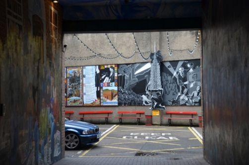 belfast-taxi-tour-murals (43)
