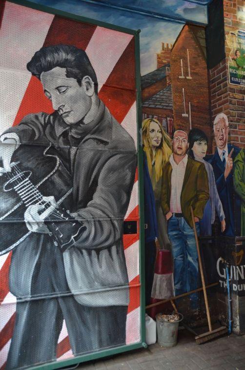 belfast-taxi-tour-murals (45)