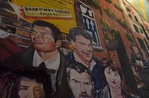 belfast-taxi-tour-murals (48)