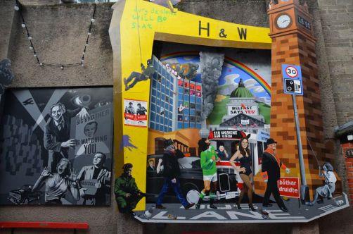 belfast-taxi-tour-murals (54)