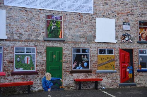 belfast-taxi-tour-murals (55)