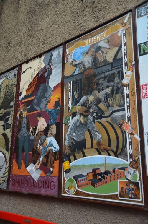 belfast-taxi-tour-murals (69)