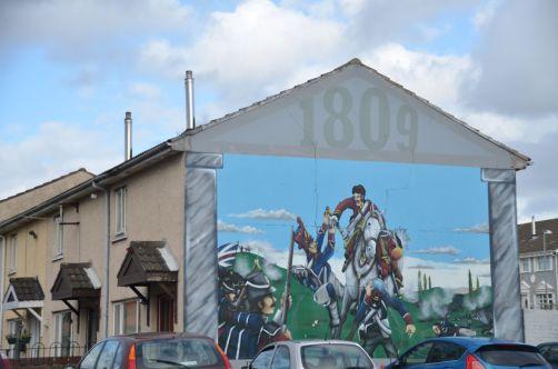 belfast-taxi-tour-murals (87)