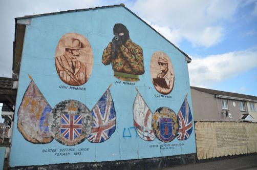 belfast-taxi-tour-murals (91)
