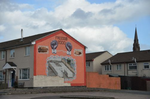 belfast-taxi-tour-murals (92)