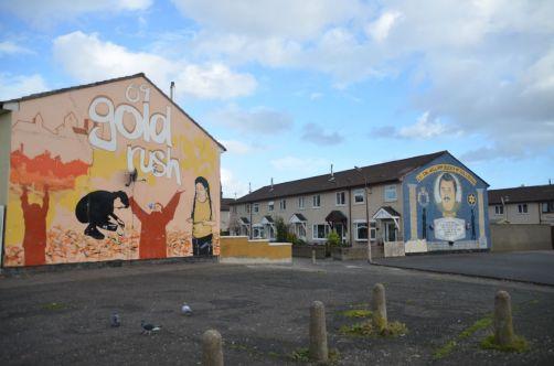 belfast-taxi-tour-murals (93)