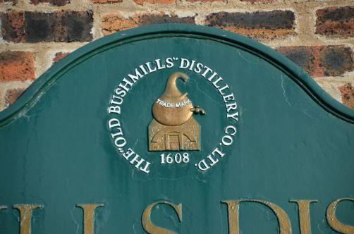 bushmills (10)