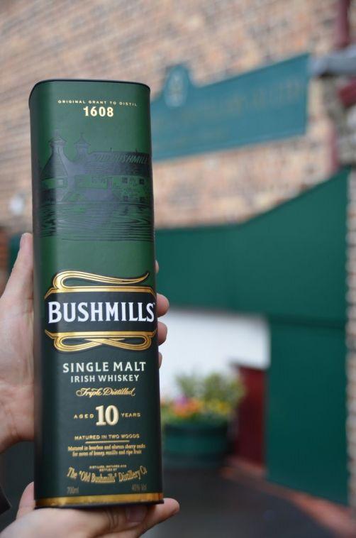 bushmills (13)