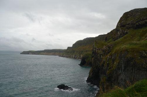 causeway-coastal-road-got (142)