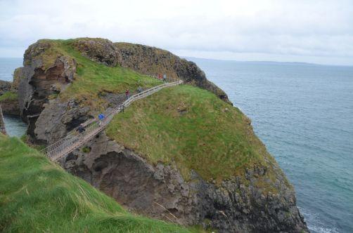 causeway-coastal-road-got (145)