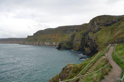causeway-coastal-road-got (159)