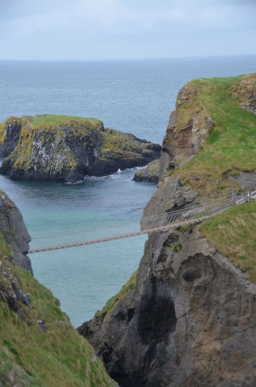 causeway-coastal-road-got (188)
