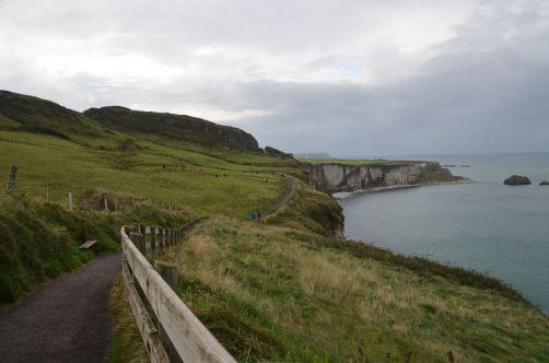causeway-coastal-road-got (200)