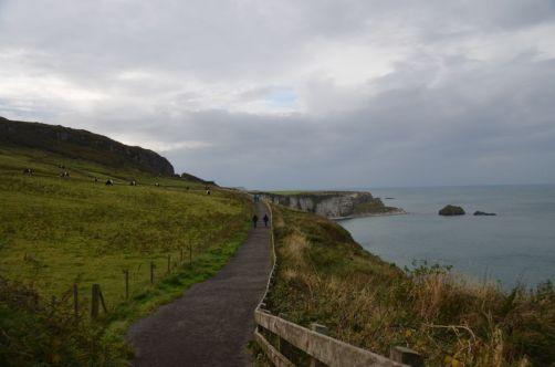 causeway-coastal-road-got (202)