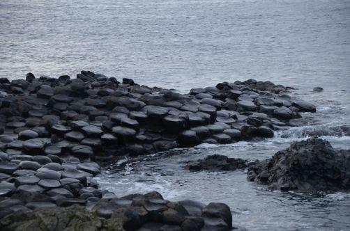 giant-causeway-irlande1 (52)