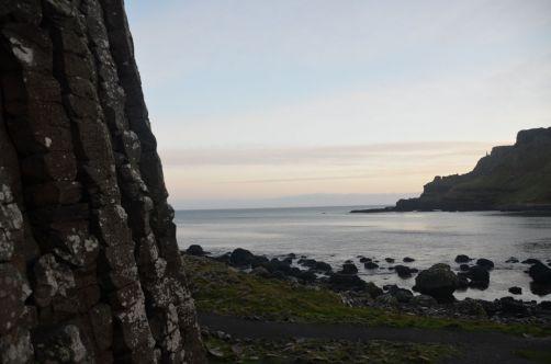 giant-causeway-irlande2 (101)