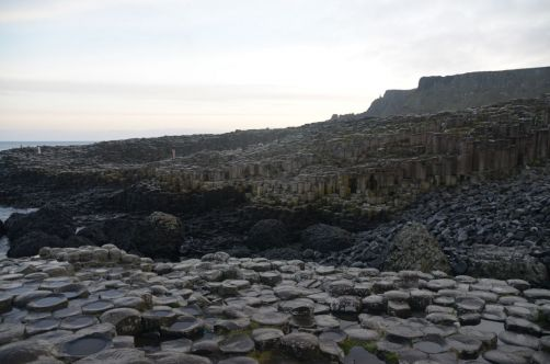 giant-causeway-irlande2 (142)